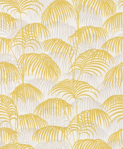 Image of Architects Paper Wallpapers Brighton Pavilion Palm, 961982