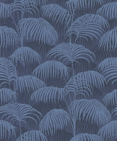 Image of Architects Paper Wallpapers Brighton Pavilion Palm, 961983