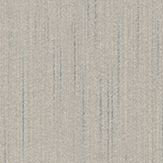 Architects Paper Raw Silk Linen Wallpaper