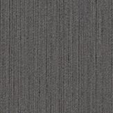 Architects Paper Raw Silk Chocolate Brown Wallpaper - Product code: 968524