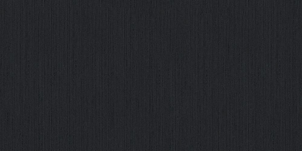 Raw Silk by Architects Paper - Black - Wallpaper ...