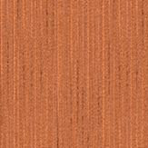 Architects Paper Raw Silk Orange Wallpaper - Product code: 968548