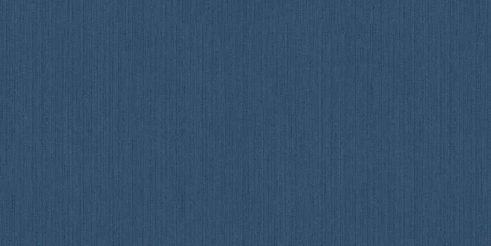 midnight blue wallpaper  Raw Silk by Architects Paper - Midnight Blue : Wallpaper Direct