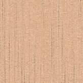 Architects Paper Raw Silk Light Terracotta Wallpaper