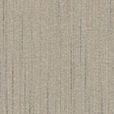 Architects Paper Raw Silk Taupe Wallpaper