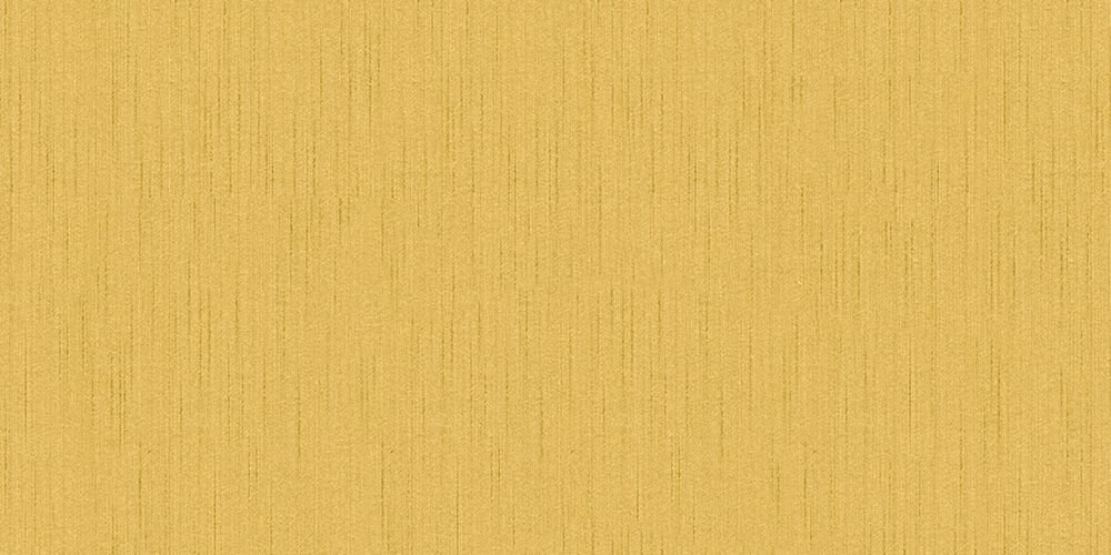 Architects Paper Raw Silk Chartreuse Wallpaper - Product code: 968586