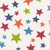 Prestigious Superstar Paintbox Fabric - Product code: 5718/335