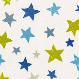 Prestigious Superstar Denim Fabric - Product code: 5718/703