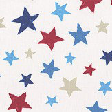 Prestigious Superstar Marine Fabric - Product code: 5718/721