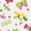 Prestigious Florence Petal Fabric