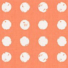 Prestigious Zero Mango Fabric - Product code: 5729/402