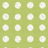 Prestigious Zero Apple Fabric - Product code: 5729/603