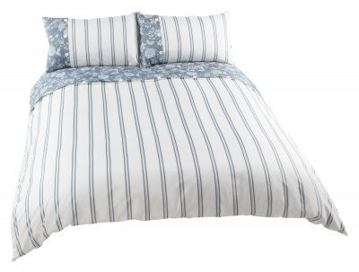 Image of iliv Duvet covers Henley Bird Garden King Size Duvet Set, 682315