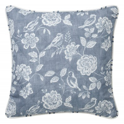 Image of iliv Cushions Henley Bird Garden Cushion, 682325
