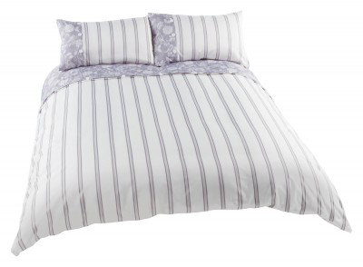 Image of iliv Duvet covers Henley Bird Garden Super King Duvet Set, 682520