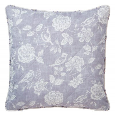 Image of iliv Cushions Henley Bird Garden Cushion, 682525