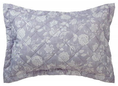 Image of iliv Cushions Henley Bird Garden Pillowsham, 682530