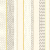 Image of Holden Decor Wallpapers Amaya Stripe, 11490