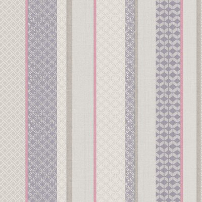 Holden Decor Wallpapers Amaya Stripe, 11491
