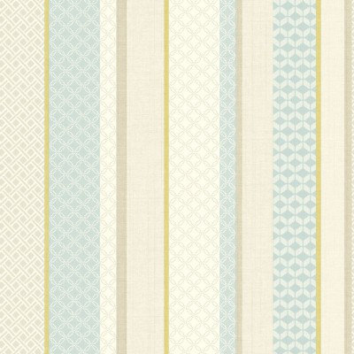 Holden Decor Wallpapers Amaya Stripe, 11493