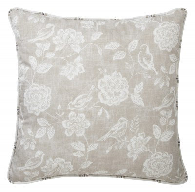 Image of iliv Cushions Henley Bird Garden Cushion, 682725