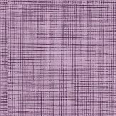 iliv Gesso Grape Wallpaper