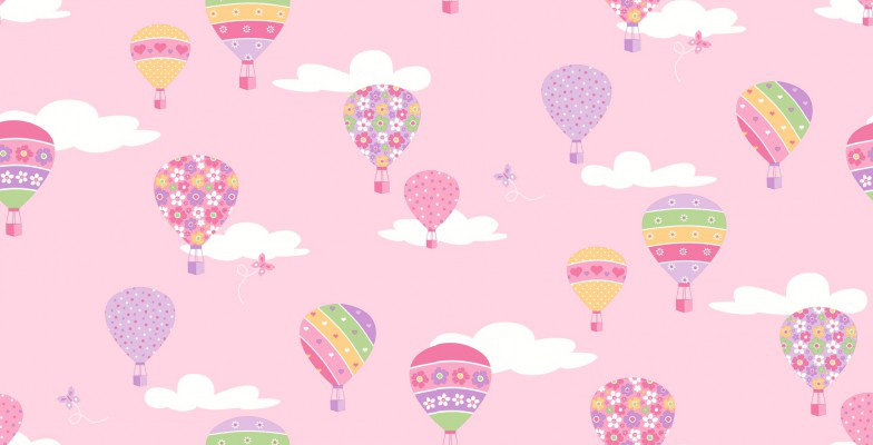 Hot Air Balloons By Albany
