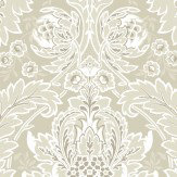 Cole & Son Coleridge Stone Wallpaper