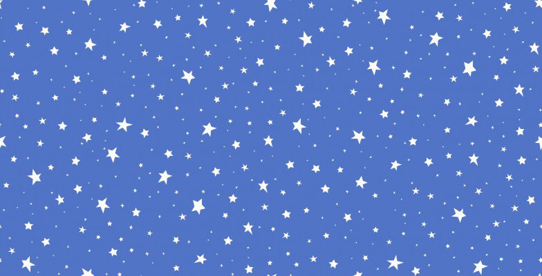 Albany Wallpapers Stars, SZ002121