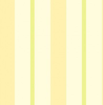 Albany Wallpapers Wide Stripe, SZ002149