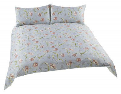 Image of iliv Duvet covers Botanica Tulipa Super King Size Duvet, 677020