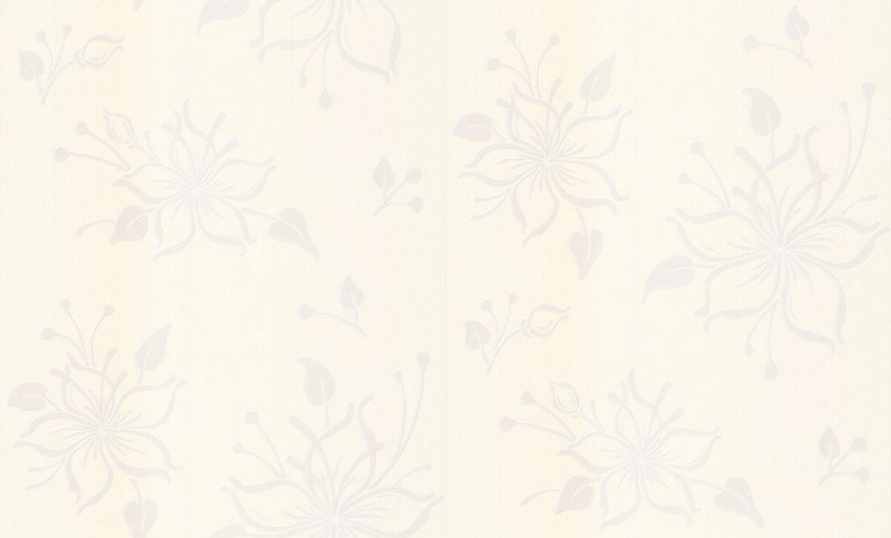 Albany Wallpapers Glamour Flower, 2386-10