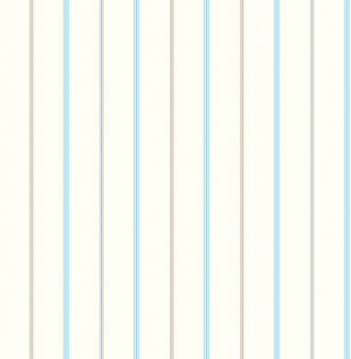 Albany Wallpapers Little Tailor Pin Stripe, SZ002163