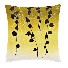 Image of Clarissa Hulse Cushions Boston Ivy Cushion, 171035