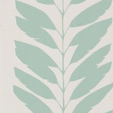 Scion Malva Mist Wallpaper - Product code: 111309