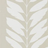 Scion Malva Parchment Wallpaper - Product code: 111312