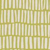 Scion Tocca Kiwi Wallpaper - Product code: 111313