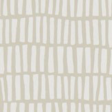 Scion Tocca Pebble Wallpaper - Product code: 111317