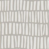 Scion Tocca Fossil Wallpaper - Product code: 111318