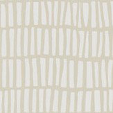 Scion Tocca Linen Wallpaper - Product code: 111319
