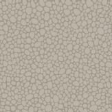 Cole & Son Pebble Mushroom Wallpaper