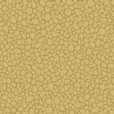Cole & Son Pebble Sand Wallpaper