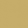Cole & Son Pebble Sand Wallpaper - Product code: 106/2025