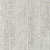 Sanderson Wildwood Grey Wallpaper