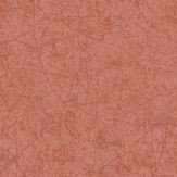 Cole & Son Cordovan Red Wallpaper