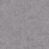 Cole & Son Cordovan Brassica Wallpaper - Product code: 106/4060