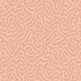 Cole & Son Coral Wallpaper