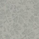 Designers Guild Arlay Graphite Wallpaper