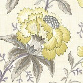 iliv Country Manor Flint Wallpaper
