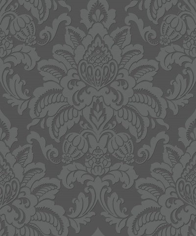 Image of Arthouse Wallpapers Glisten, 673201